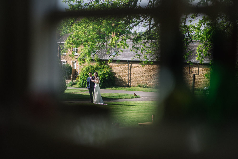 Laura and Taj Northamptonshire Wedding-44.jpg