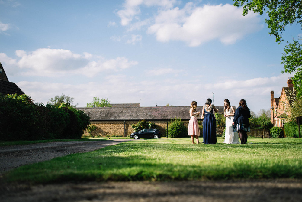 Laura and Taj Northamptonshire Wedding-54.jpg