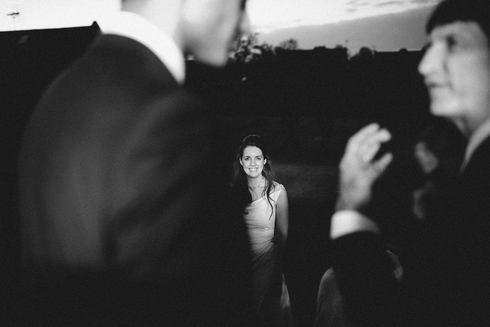 Laura and Taj Northamptonshire Wedding-58.jpg