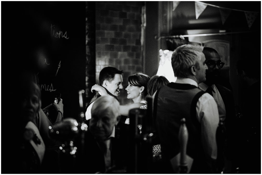 Jess and James Stoke Newington Wedding Blog-75.jpg