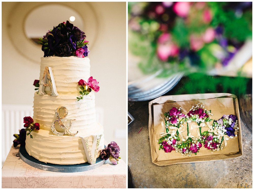 Vanessa and Ada Wedding Dodmoore House Northamptonshire-3-1.jpg