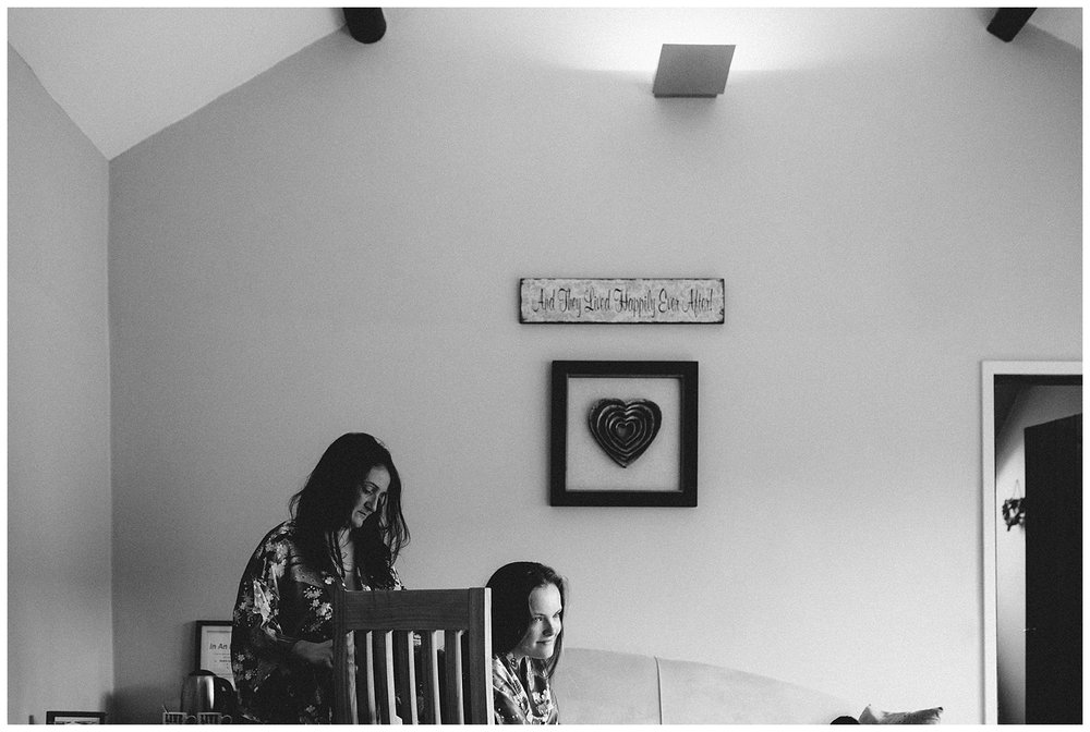 Vanessa and Ada Wedding Dodmoore House Northamptonshire-11.jpg