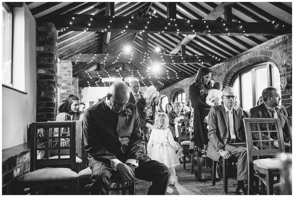 Vanessa and Ada Wedding Dodmoore House Northamptonshire-25.jpg
