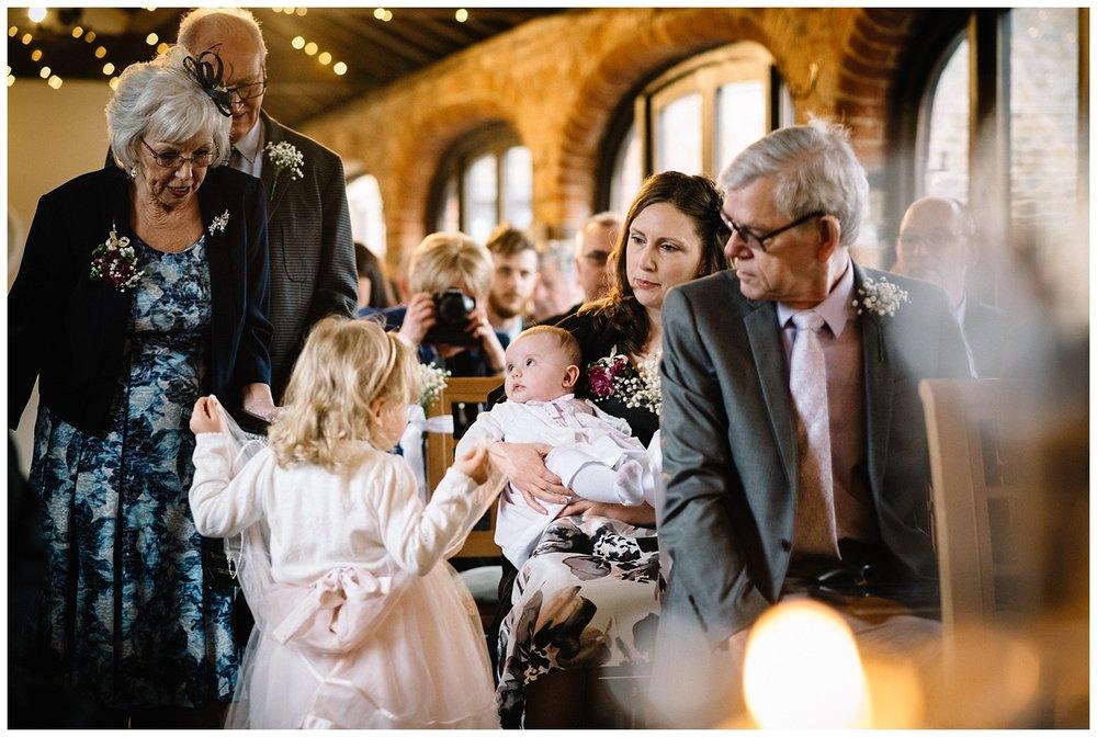 Vanessa and Ada Wedding Dodmoore House Northamptonshire-26.jpg