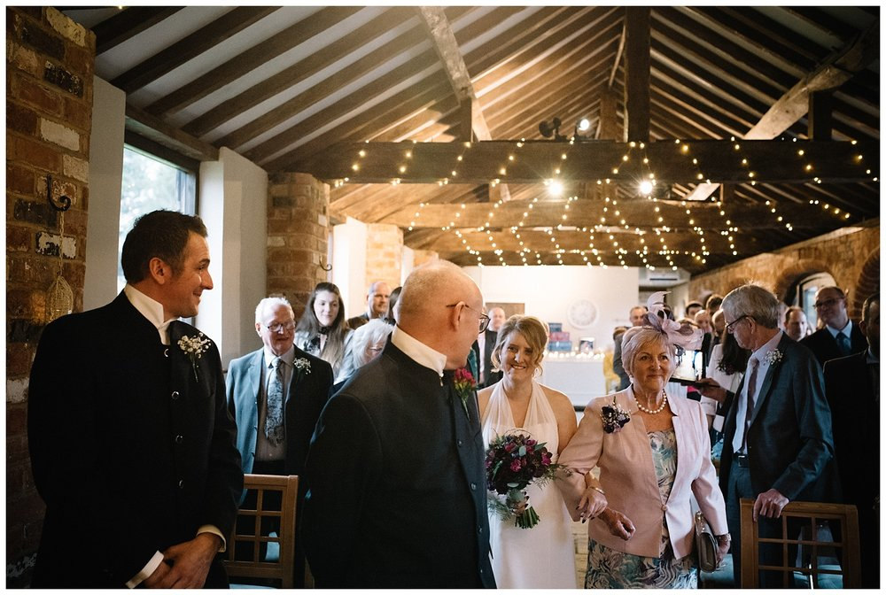 Vanessa and Ada Wedding Dodmoore House Northamptonshire-30.jpg