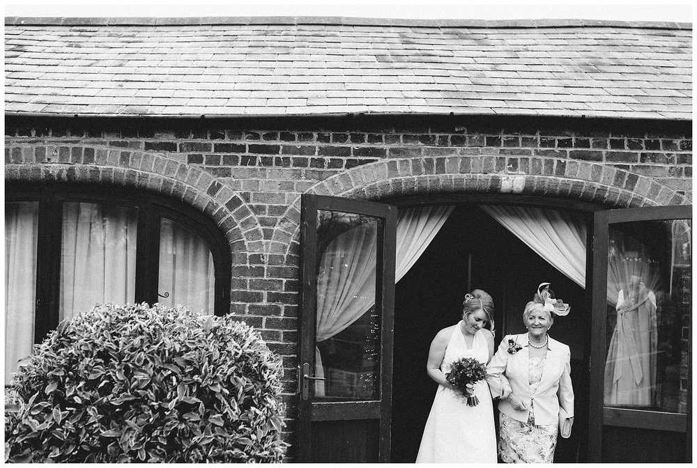 Vanessa and Ada Wedding Dodmoore House Northamptonshire-29.jpg