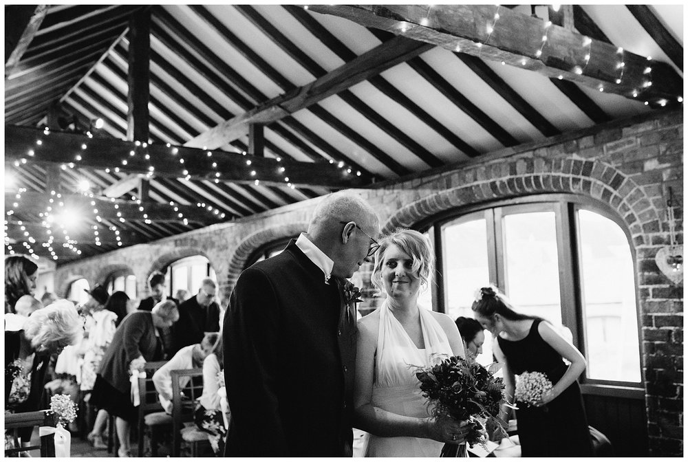 Vanessa and Ada Wedding Dodmoore House Northamptonshire-32.jpg