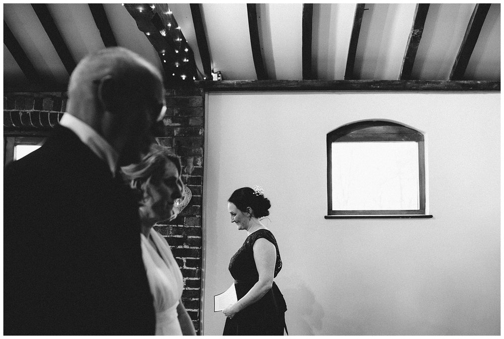 Vanessa and Ada Wedding Dodmoore House Northamptonshire-33.jpg