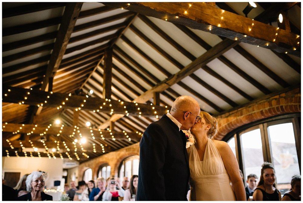 Vanessa and Ada Wedding Dodmoore House Northamptonshire-35.jpg