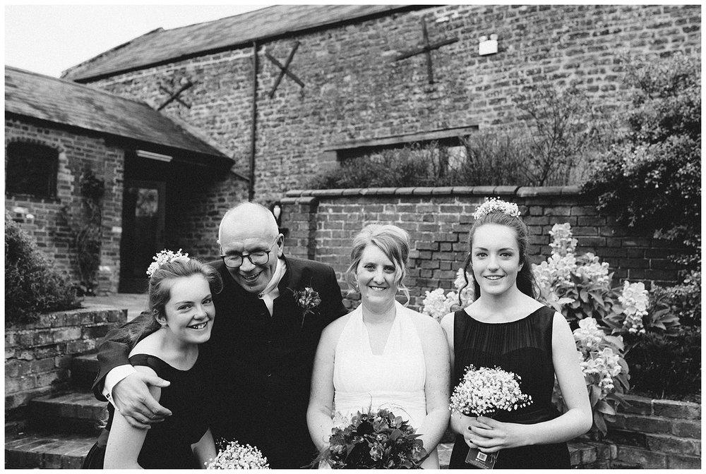 Vanessa and Ada Wedding Dodmoore House Northamptonshire-38.jpg