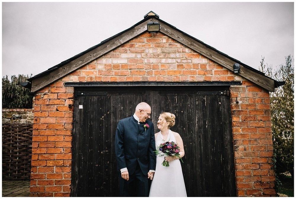 Vanessa and Ada Wedding Dodmoore House Northamptonshire-41.jpg