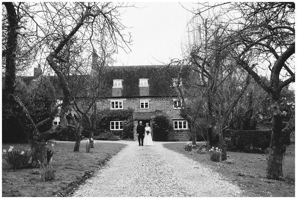 Vanessa and Ada Wedding Dodmoore House Northamptonshire-44.jpg