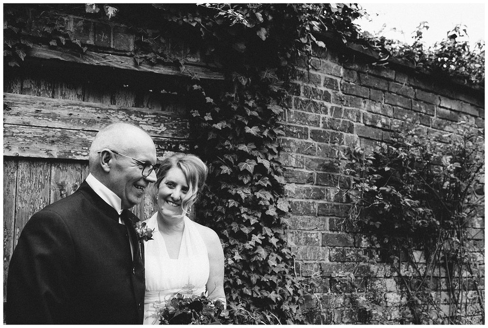 Vanessa and Ada Wedding Dodmoore House Northamptonshire-45.jpg