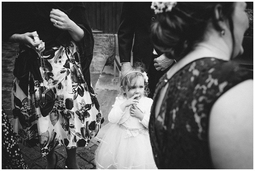 Vanessa and Ada Wedding Dodmoore House Northamptonshire-50.jpg
