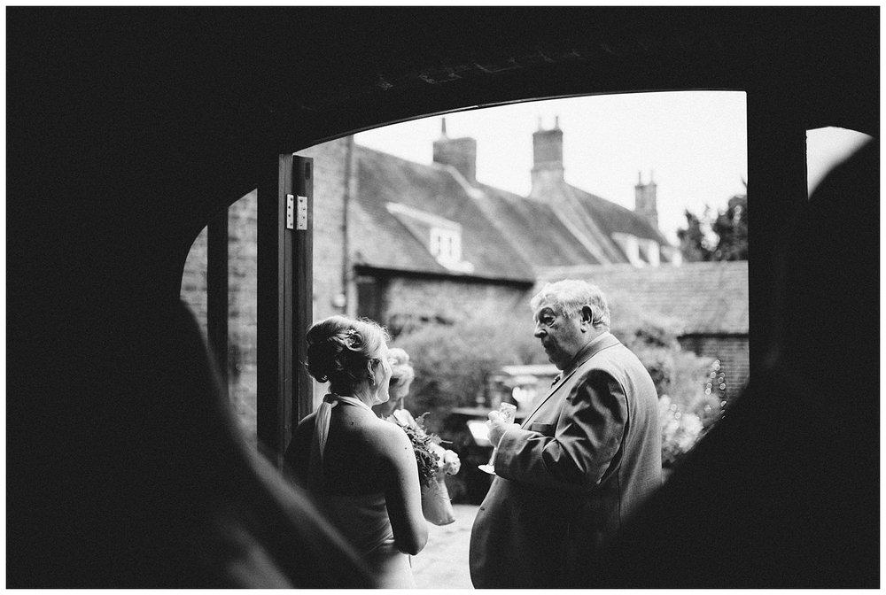 Vanessa and Ada Wedding Dodmoore House Northamptonshire-56.jpg