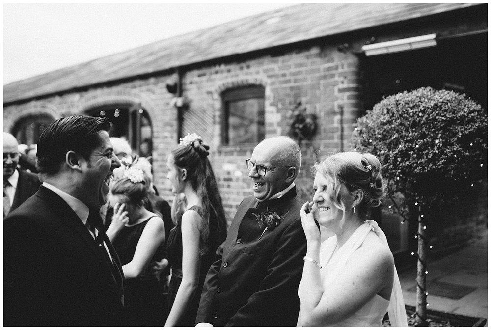 Vanessa and Ada Wedding Dodmoore House Northamptonshire-59.jpg