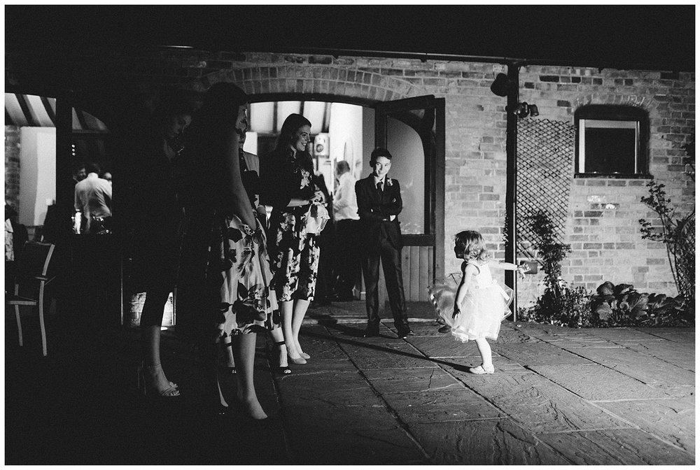 Vanessa and Ada Wedding Dodmoore House Northamptonshire-72.jpg