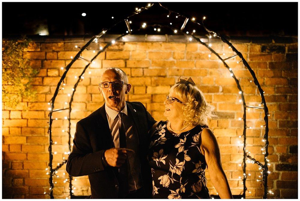 Vanessa and Ada Wedding Dodmoore House Northamptonshire-73.jpg
