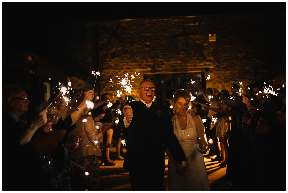 Vanessa and Ada Wedding Dodmoore House Northamptonshire-75.jpg