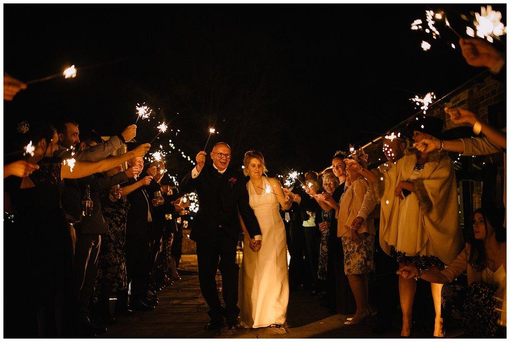 Vanessa and Ada Wedding Dodmoore House Northamptonshire-76.jpg