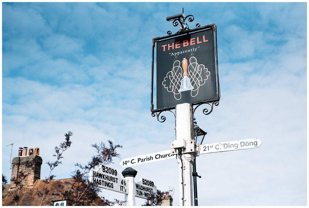 The bell in ticehurst wedding photographer_0003.jpg