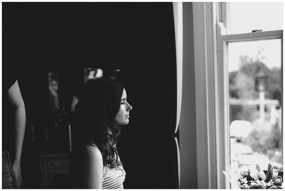 The bell in ticehurst wedding photographer_0011.jpg