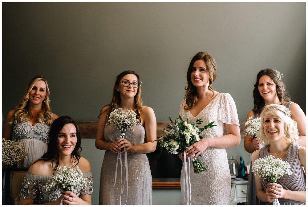 The bell in ticehurst wedding photographer_0022.jpg