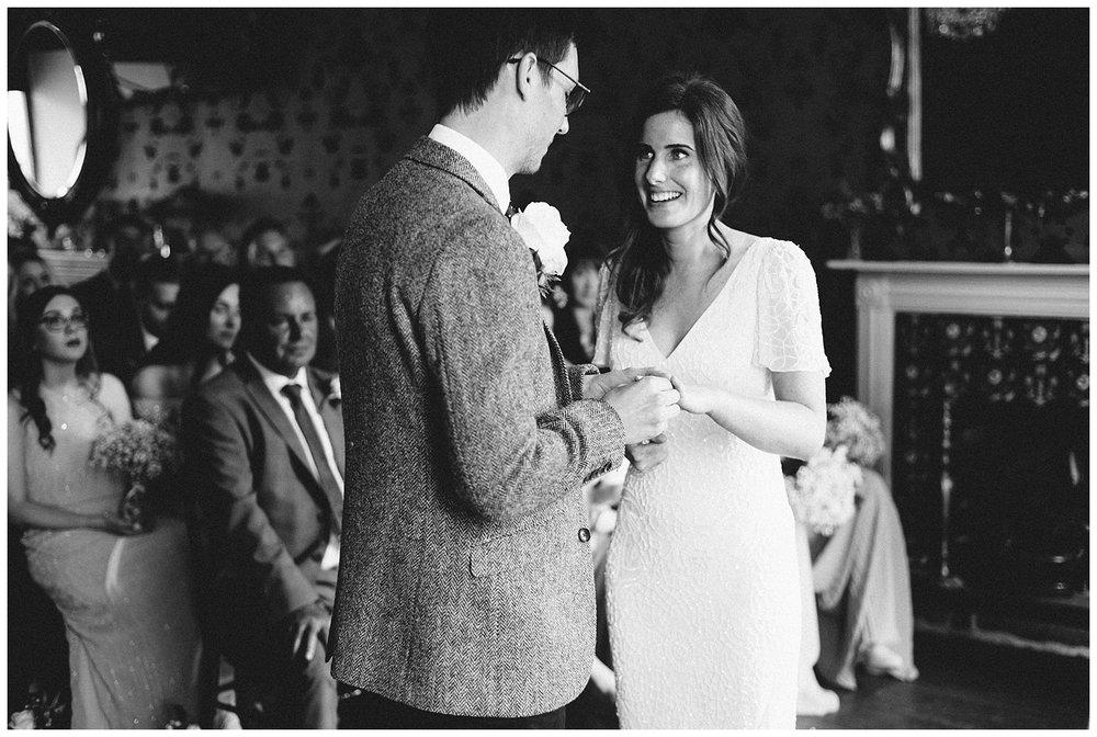 The bell in ticehurst wedding photographer_0042.jpg