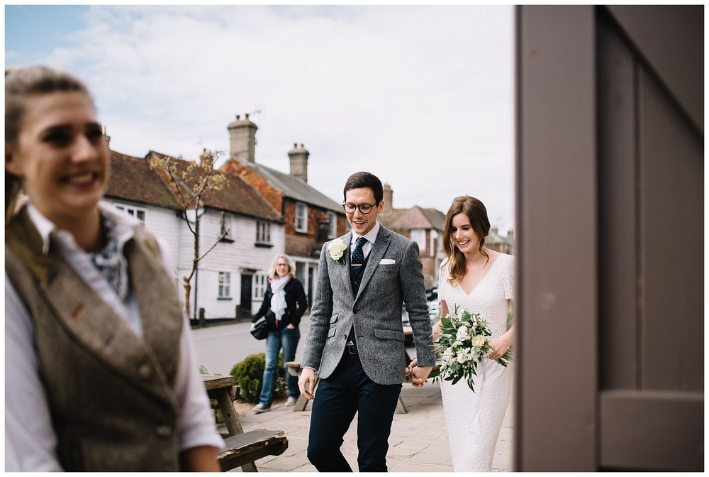The bell in ticehurst wedding photographer_0046.jpg