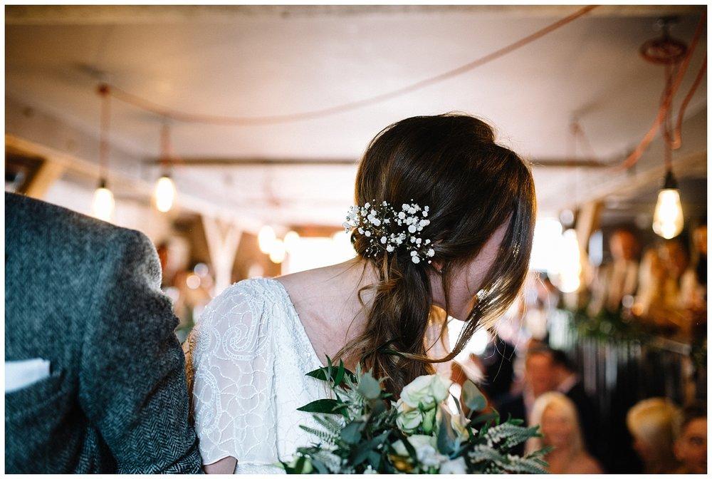 The bell in ticehurst wedding photographer_0047.jpg