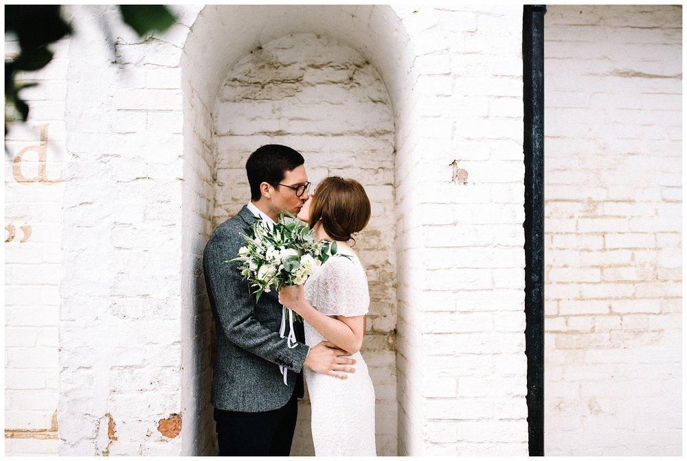 The bell in ticehurst wedding photographer_0050.jpg