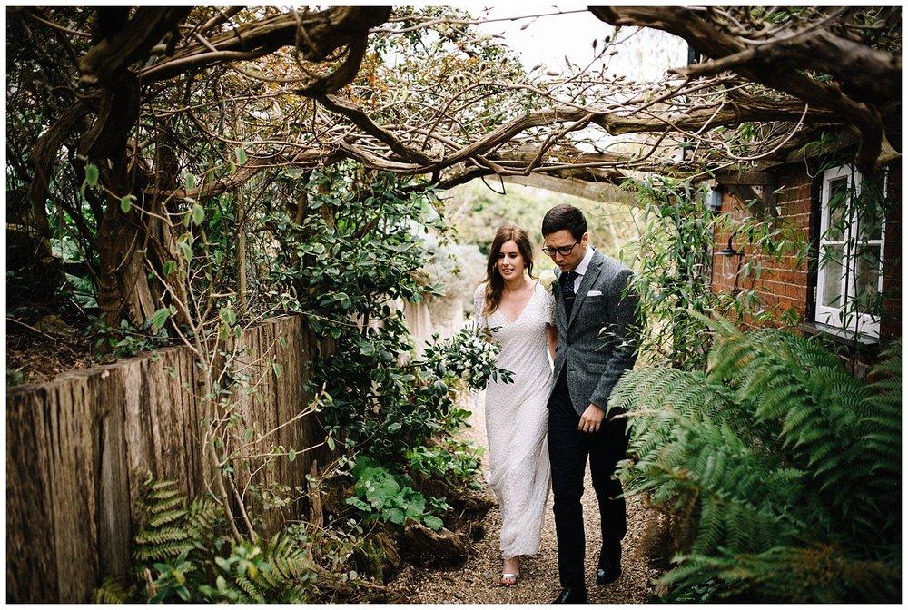 The bell in ticehurst wedding photographer_0056.jpg