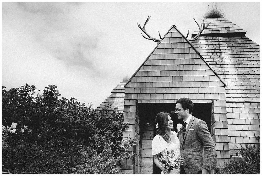 The bell in ticehurst wedding photographer_0063.jpg