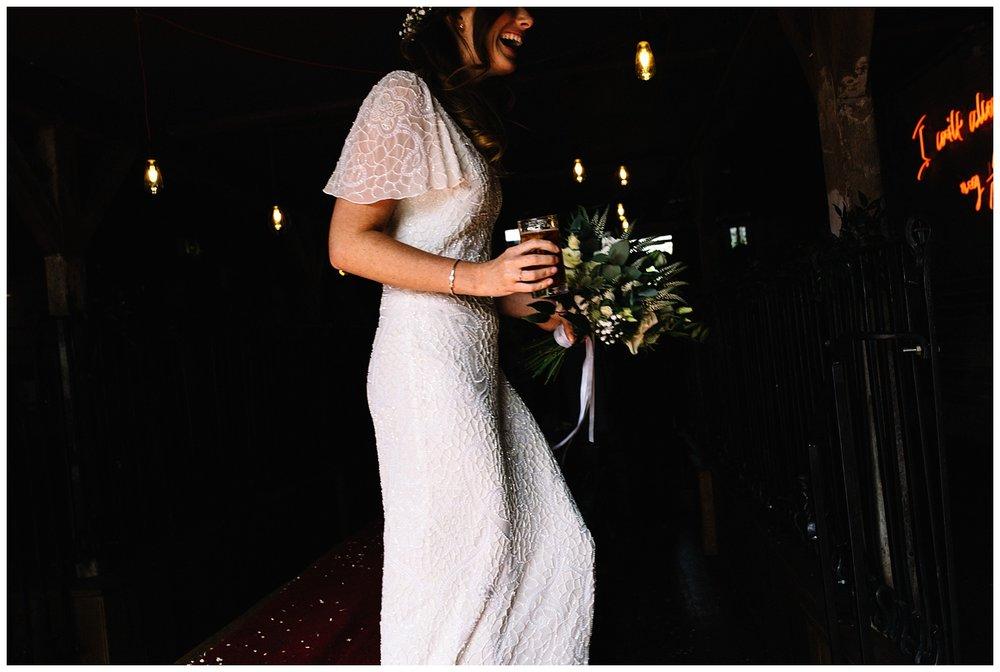 The bell in ticehurst wedding photographer_0065.jpg