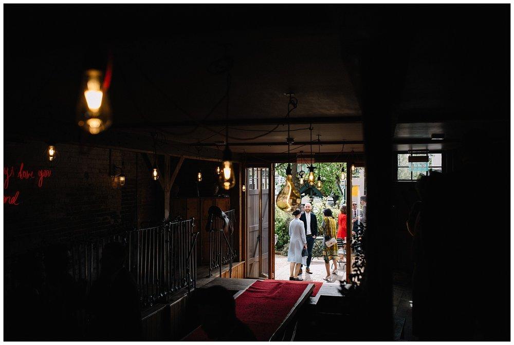 The bell in ticehurst wedding photographer_0066.jpg