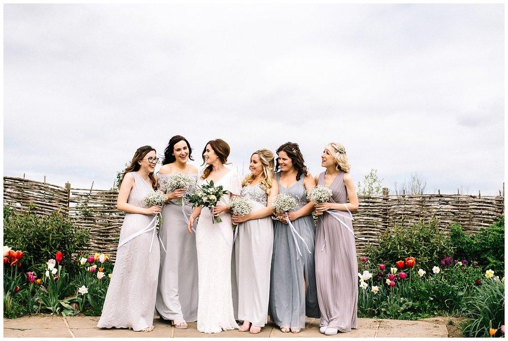 The bell in ticehurst wedding photographer_0069.jpg