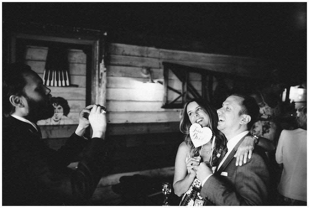 The bell in ticehurst wedding photographer_0077.jpg