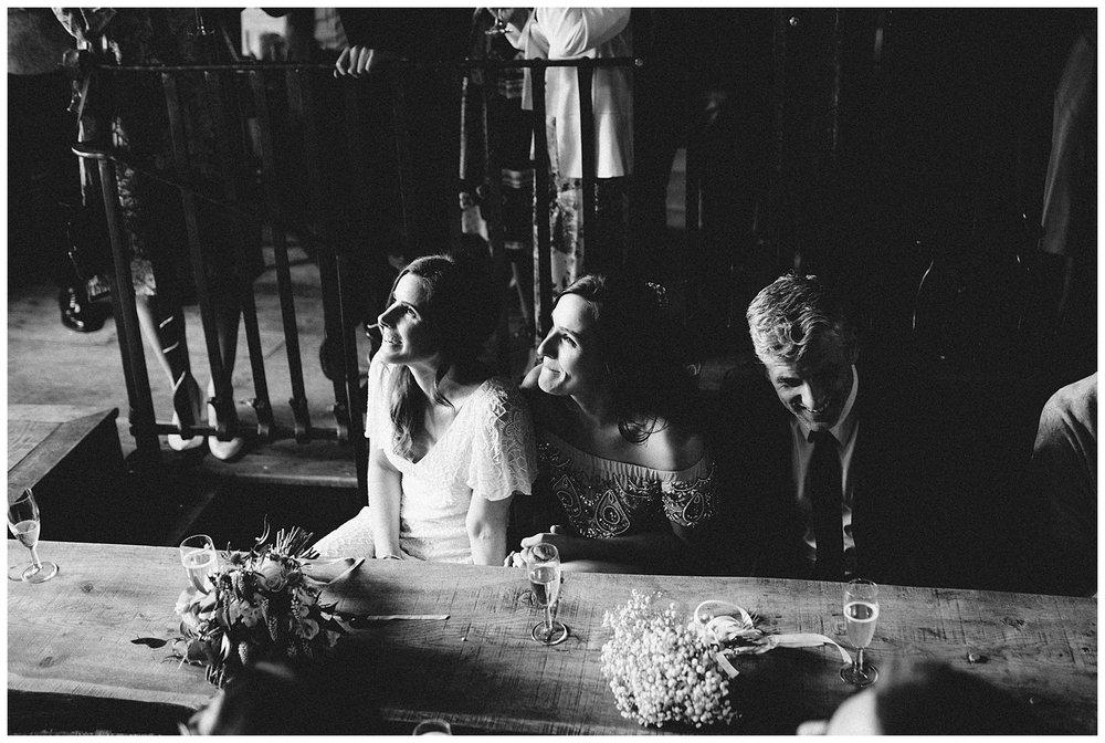 The bell in ticehurst wedding photographer_0078.jpg