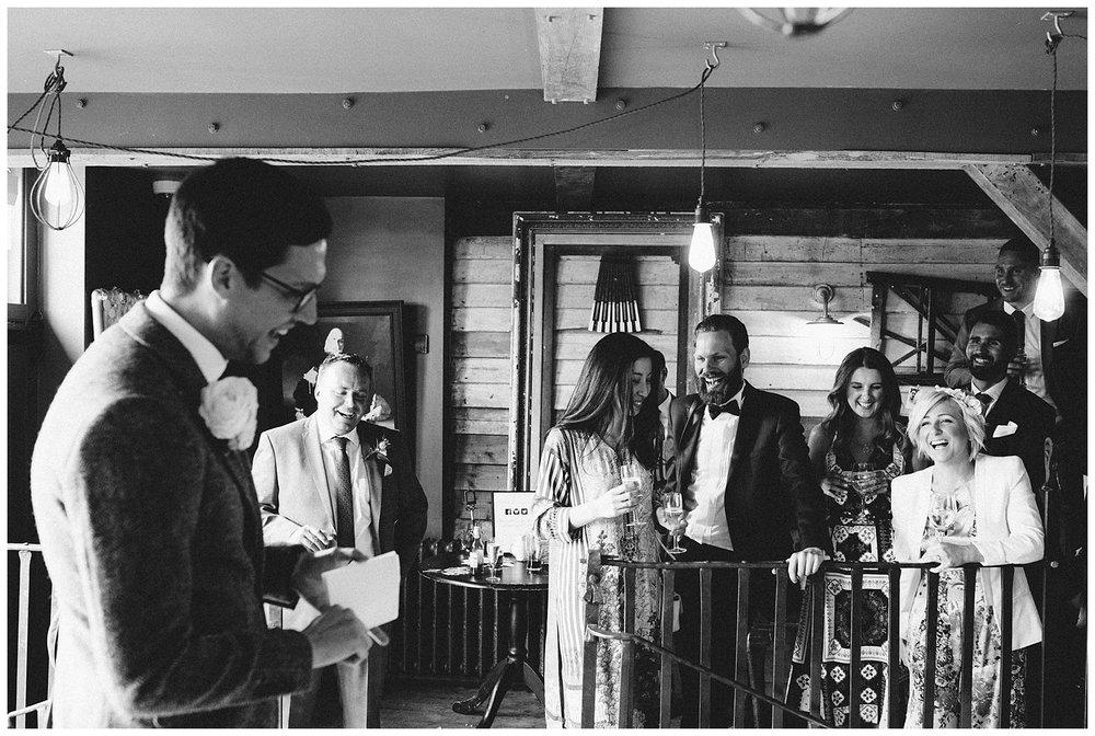 The bell in ticehurst wedding photographer_0080.jpg