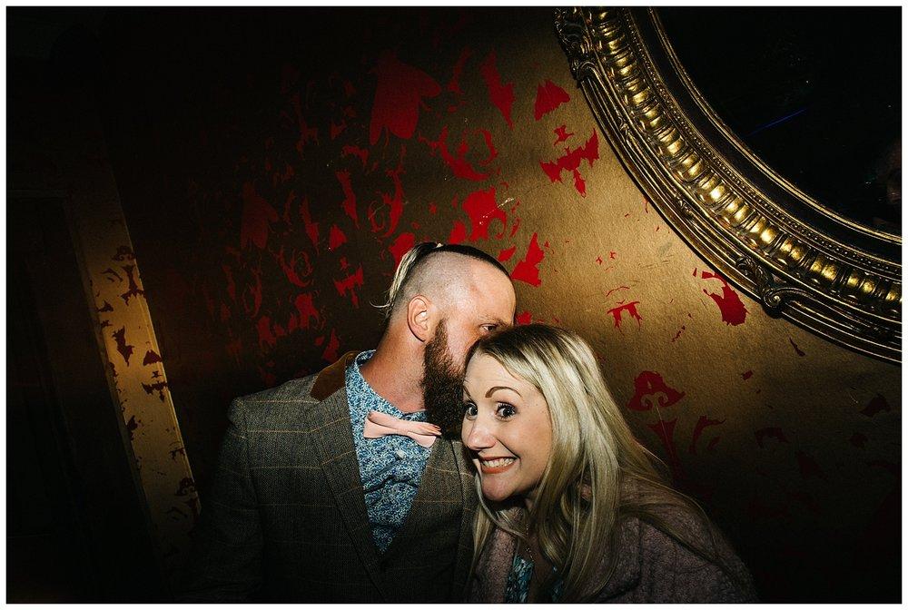 The bell in ticehurst wedding photographer_0088.jpg