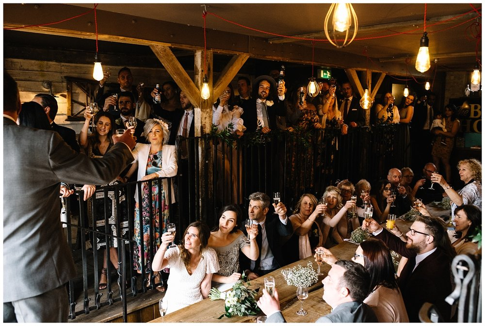The bell in ticehurst wedding photographer_0108.jpg