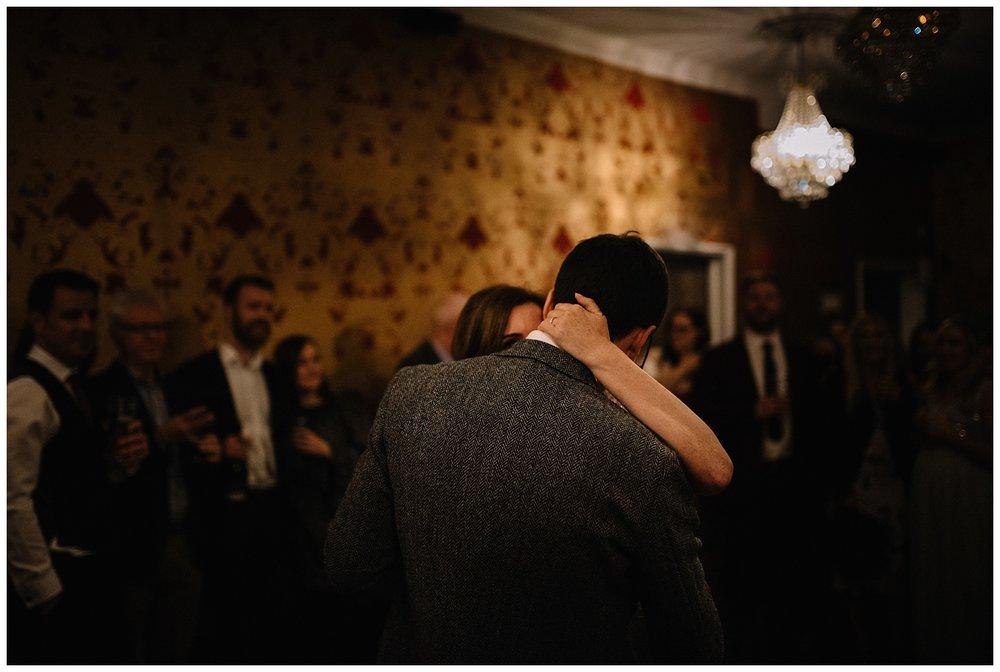 The bell in ticehurst wedding photographer_0113.jpg
