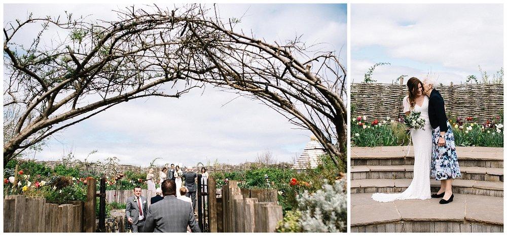 The bell in ticehurst wedding photographer_0122.jpg