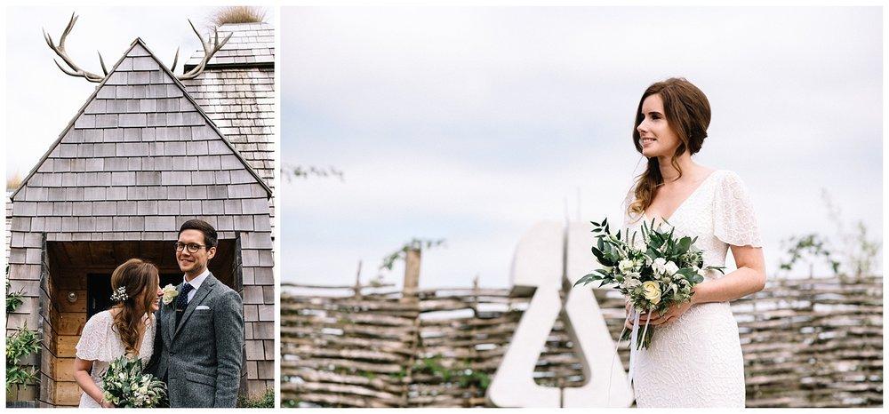 The bell in ticehurst wedding photographer_0123.jpg