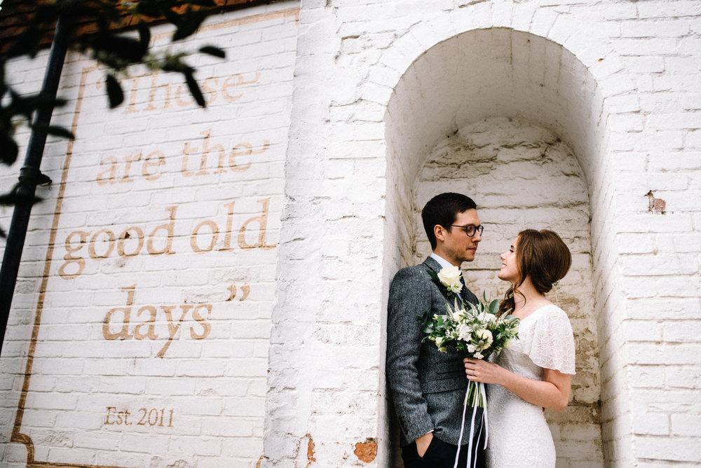 Bell in Ticehurst Sussex Wedding photographer-51.jpg