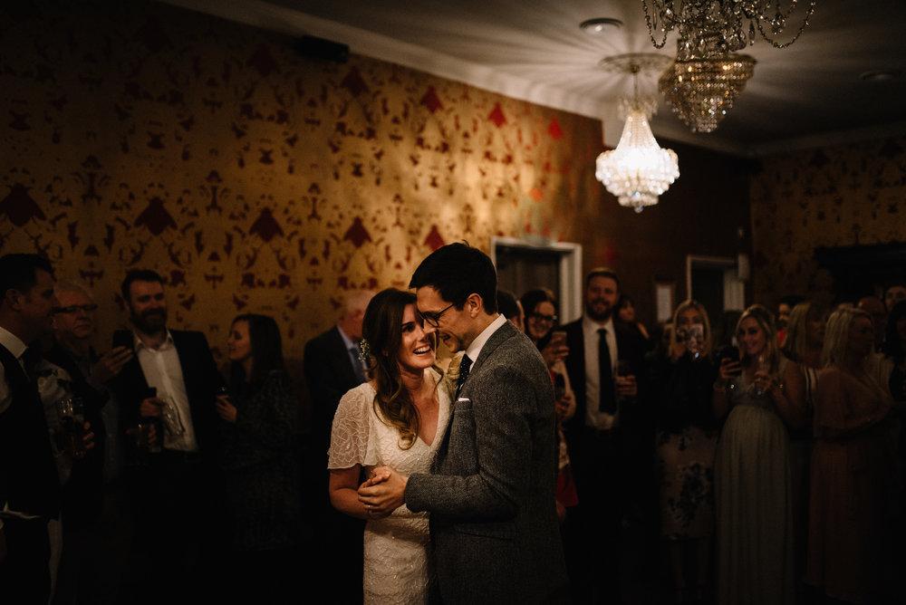 Bell in Ticehurst Sussex Wedding photographer-132.jpg