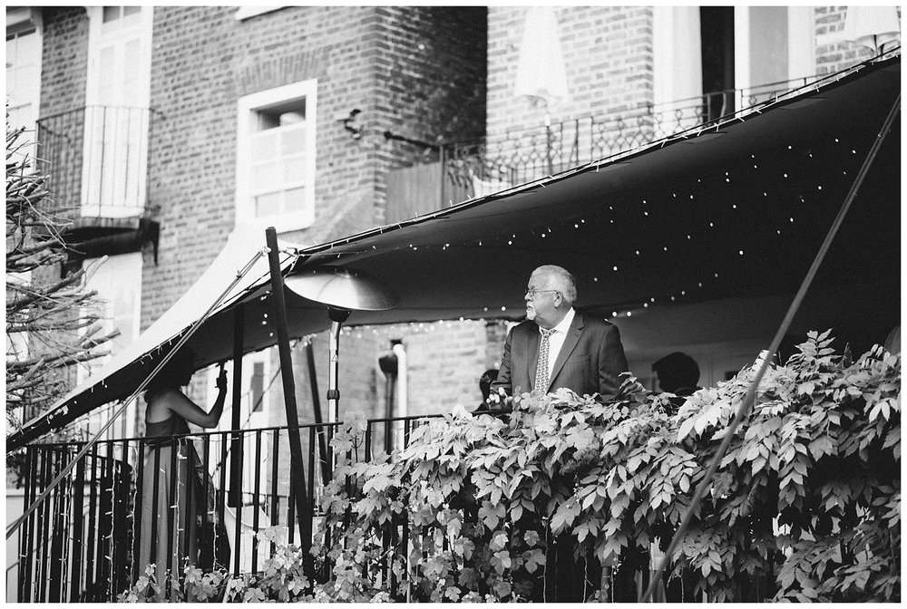 Bingham Hotel Richmond Wedding Photographer-54.jpg