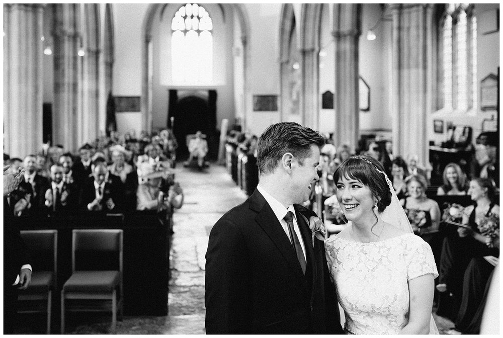 North Cadbury Court Wedding Photographer-24.jpg