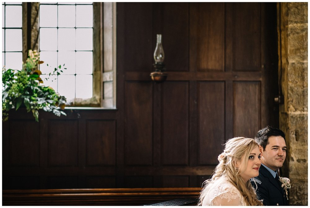 Northamptonshire wedding photographer country wedding-39.jpg