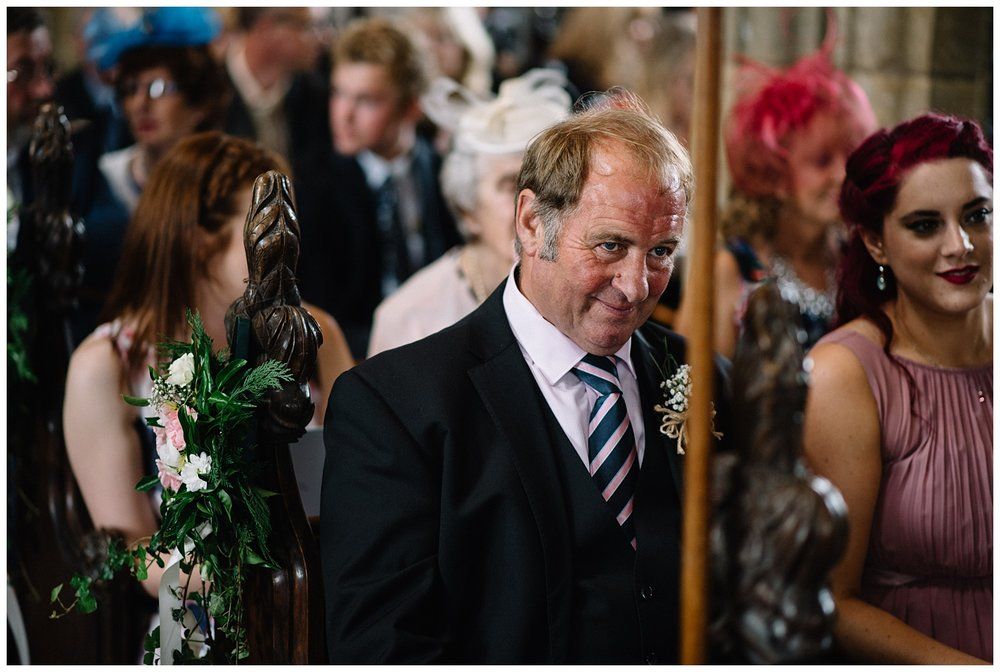 Northamptonshire wedding photographer country wedding-41.jpg